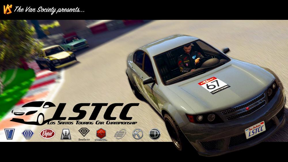 lstcc01Poster.jpg