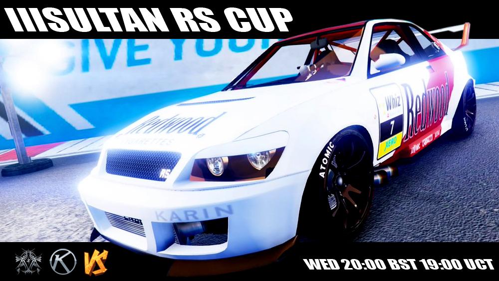 sultanCup02.jpg