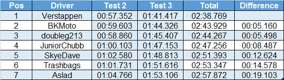test03_overall.jpg