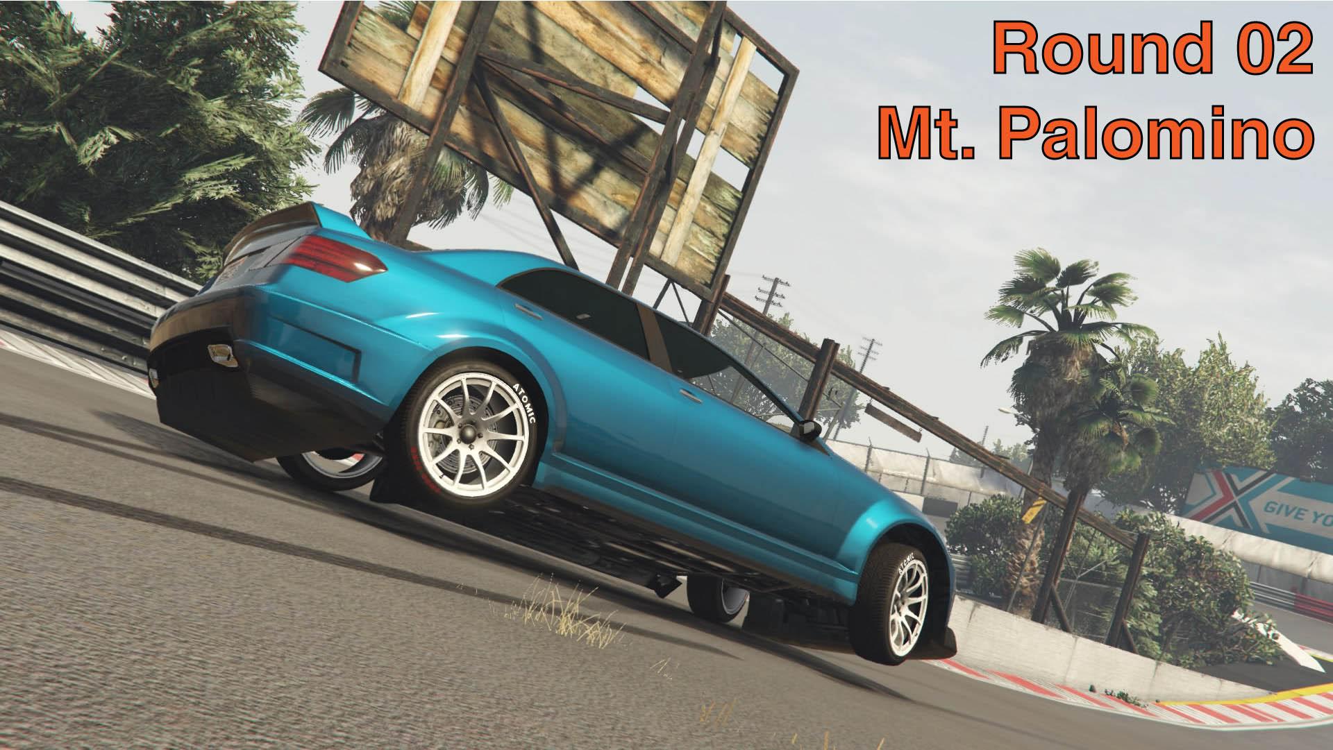 rd02.jpg